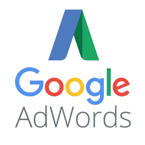 Google AdWords - Aimed Adressing of your Target Audience