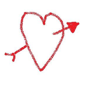 Valentine's Day SEO