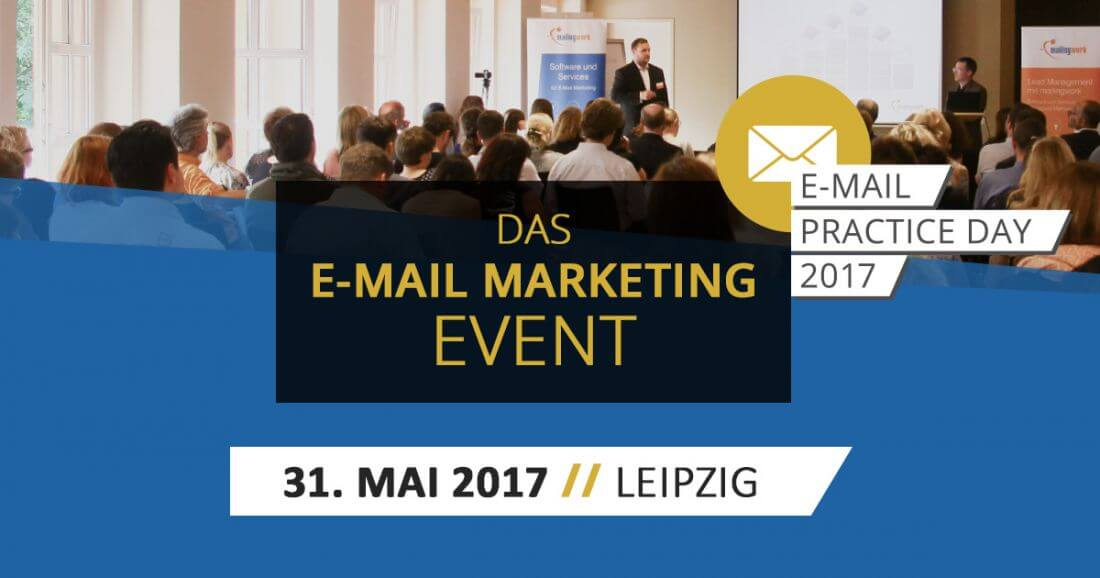 Email-Marketing, Digital Marketing Event