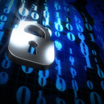 DSGVO 2018, DSGVO, Datenschutz-Grundverordnung