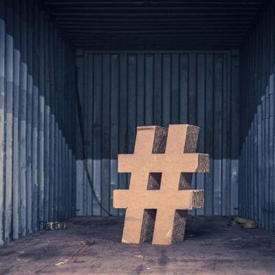 Den Hashtag jetzt richtig verwenden: Die Dos und Don'ts bei Instagram, Facebook und Twitter © Jan bBaborák / unsplash.com