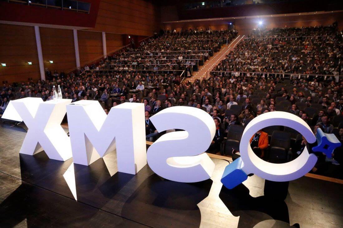 SMX München, seo konferenz, besucher smx