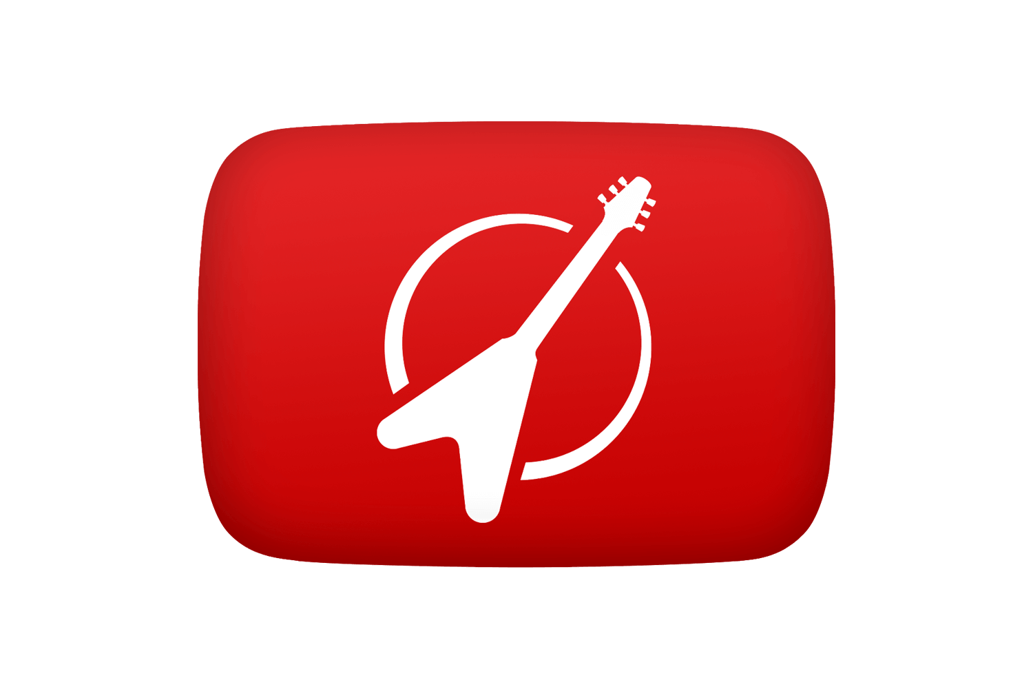 ROCKIT Youtube Logo