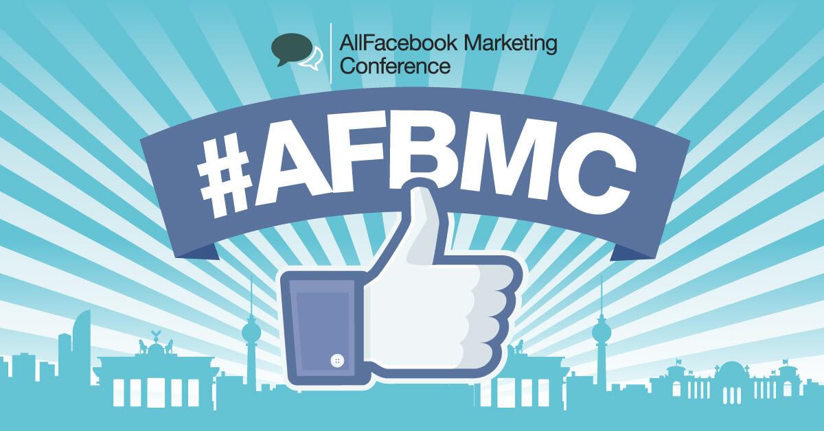Grafik AFBM Conference