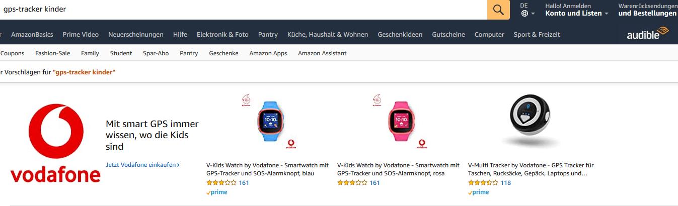 amz_suchergebnis_smartwatch-kids