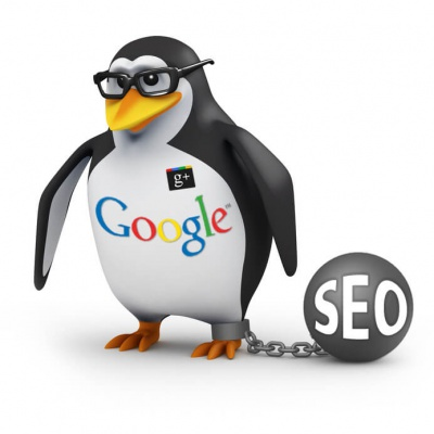 Google Pinguin Quality rating guidelines