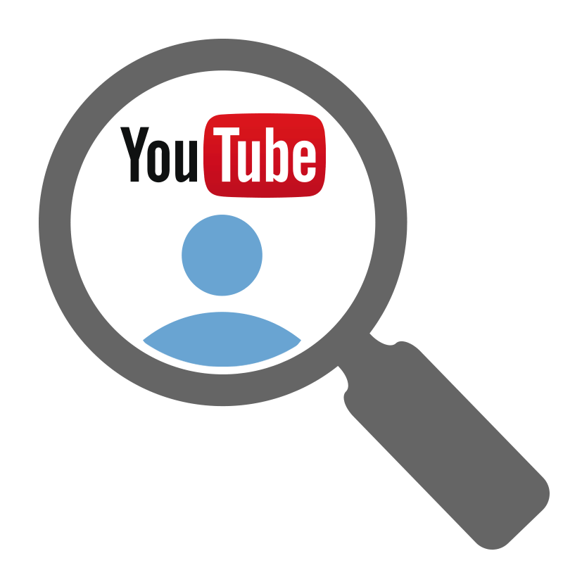 youtube channelanalyzer