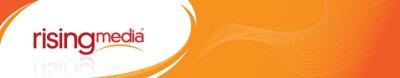 risingmedia_logo