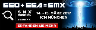 SMX 2017